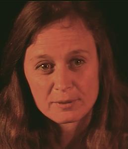 Christelle Bonneau