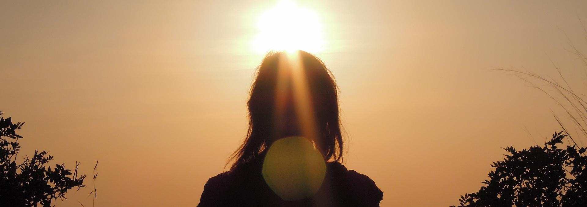 Pleine conscience et méditation