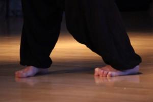 Danseintuitive-diapo4